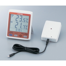 Wireless Thermometer RT-100