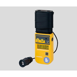 Oxygen Concentration Meter 10m ( Winding Type) with Vibration