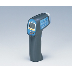 Infrared Radiation Thermometer SK-8900