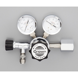 Pressure Regulator GF1-2506-RS2-VN