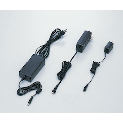 Adapter (Convert AC To DC) 24V-1A