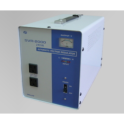 AC Constant Voltage Power Supply 100V-30A SVR-3000