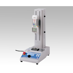 Measurement Stand for Digital Force Gauge Digital MX2-500N