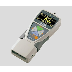 Digital Force Gauge High Functionality ZTA-500N