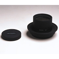 Lighting Magnifier Replacement Lens 10 x