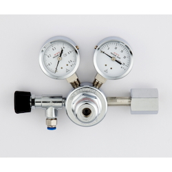 Pressure Regulator GF1-2506-RQ-VO