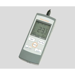 Platinum Digital Thermometer