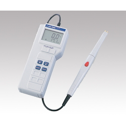 Digital Salinometer TS-391