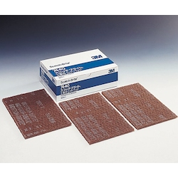 Scotch-Brite Industrial Pad #180 7440