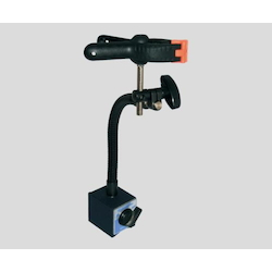 Flexible Holder with Magnet Stand MPV-MF30