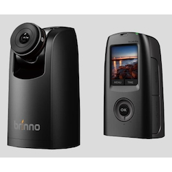 Automatic Photographing Camera Tlc200Pro