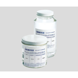 Silicon Standard Viscosity Fluid 5mpa・S