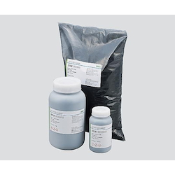 Activated Charcoal (Coconut Shell Activated Charcoal) (Middle Granular Type, Gas Phase, Liquid Phase) 1kg