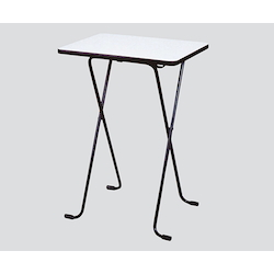 Stand Touch Table 600 x 450 x 850mm