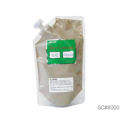 Polishing Compound GC#6000