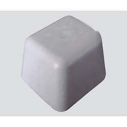 Abrasive Block Containing Diamond Abrasive Grain ASD-0308(3 - 8μm)