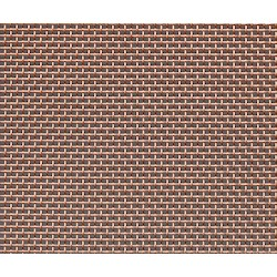 Copper Mesh (40-Mesh), Thread Diam. : 200 μm