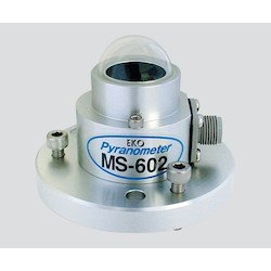 Pyranometer MS Series MS-602