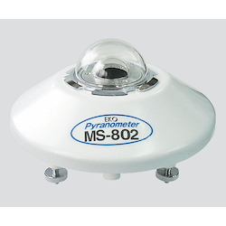 Pyranometer MS Series MS-802