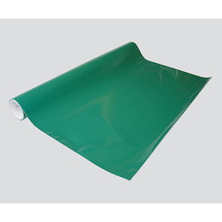 Static Electricity Removing Sheet Adhesive Type 950mm x 10m