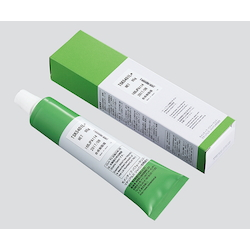 Silicon Grease For Lubrication 95G
