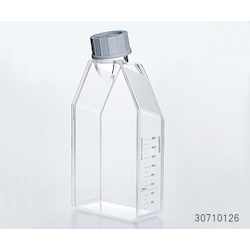 Flask For Cell Cultivation T-25 (TC Processed) 83.6mL 0030710126