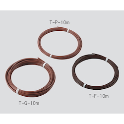 Compensating Lead Wire for T Thermocouple T-G-10m