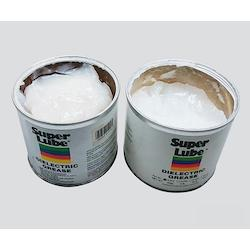 UV Fluorescent Grease For Silicon Vacuum And Insulation