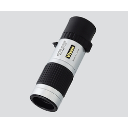 Monocular 7 To 21-Power Magnification 39 x 33 x 106mm 11483-2