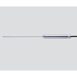 Pt Standard Sensor (φ3.2 x 150) for Platinum Thermometer