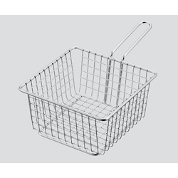 Small Type Wire Basket 140 x 140 x 75mm