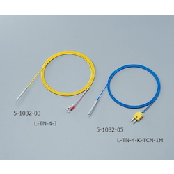 Thermocouple L-TN-4-J