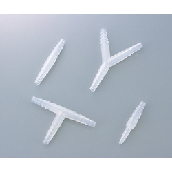PP Tube Joint PS-S 10 Pcs