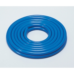 Hose For Water Vinyl 18mm 1 Roll (10m)