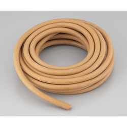 Rubber Tube For Water-Jet Pump 6 x 13 1 Roll (10m)