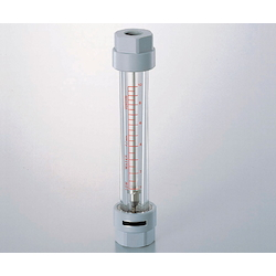 Flow Meter FC-A40 (Acrylic Taper Pipe) 11-B50