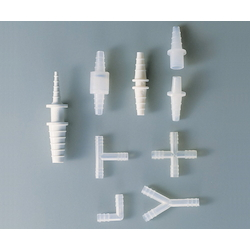 Tube L Type Joint M 12 Pcs