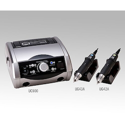 Micro Grinder G7 Max35000Rpm UG43A