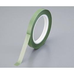 Masking Tape For Gold Plating 12.7mm x 0.061mm x 66m 11 Pieces
