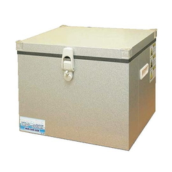 Cold Insulation, Heat-Retention Box KRCL-20L 20