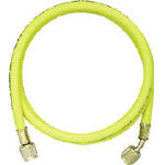 "1/4"" Charging Hose Plus II (Supports old and new refrigerants)"