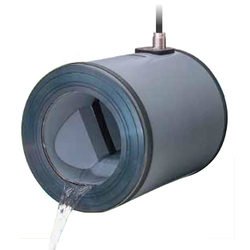 No-Filled Electro Magnetic Flow Meter for Sewage/Drainage