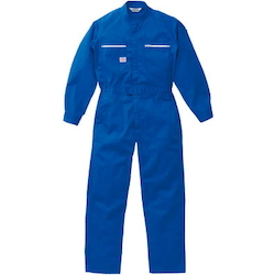 Long-sleeved Coveralls 6800