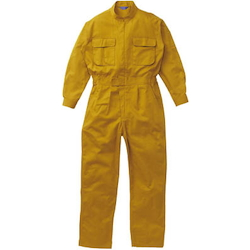 Coveralls - Three-Dragon