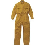 "Coveralls ""Three-Dragon"""