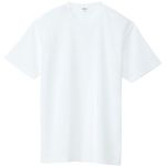 AZ-10574 Moisture-Wicking (Cool Comfort) Short-Sleeve T-Shirt (Without Pockets) (Unisex)