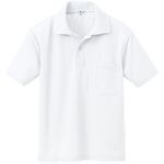 AZ-10579 Sweat-Absorbing, Quick Drying (Cool Comfort) Short-Sleeve Polo Shirt (Unisex)