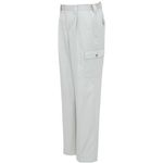 AZ-3421 Shirring cargo pants