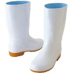 Sanitary Boots 4435