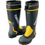 AZ-4702 Safety rubber boots